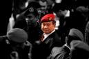 Comandante-Presidente-08